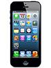 مشخصات گوشی Apple iPhone 5