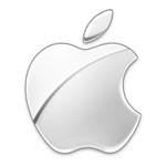 http://dls.fardamobile.com/review/apple-logo-price.jpg
