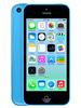 مشخصات گوشی Apple iPhone 5c