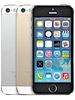 مشخصات گوشی Apple iPhone 5s