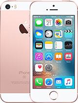 مشخصات گوشی Apple iPhone SE