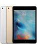 مشخصات تبلت Apple iPad Mini 4