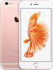 مشخصات گوشی Apple iPhone 6s Plus