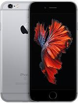 مشخصات گوشی Apple iPhone 6s