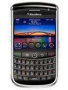 مشخصات BlackBerry Tour 9630