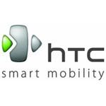 http://dls.fardamobile.com/review/htc-logo-price.jpg