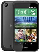 مشخصات گوشی HTC Desire 320