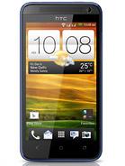 مشخصات گوشی HTC Desire 501 dual sim
