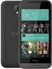 مشخصات گوشی HTC Desire 520