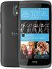 مشخصات گوشی HTC Desire 526