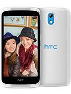 مشخصات گوشی HTC Desire 526G+ dual sim