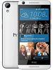 مشخصات گوشی HTC Desire 626s