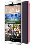مشخصات گوشی HTC Desire 826 dual sim