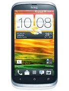 مشخصات HTC Desire V