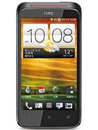 مشخصات HTC Desire VC