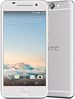 مشخصات گوشی HTC One A9