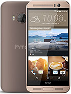 مشخصات گوشی HTC One ME