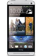 مشخصات گوشی HTC One