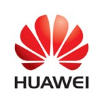 http://dls.fardamobile.com/review/huawei-logo-price.jpg