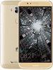 مشخصات گوشی Huawei G8