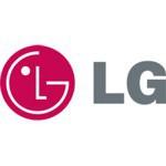 http://dls.fardamobile.com/review/lg-logo-price.jpg