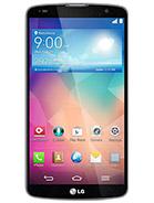 مشخصات گوشی LG G Pro 2