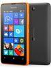 مشخصات گوشی Microsoft Lumia 430 Dual SIM