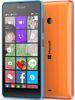 مشخصات گوشی Microsoft Lumia 540 Dual SIM