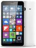 مشخصات گوشی Microsoft Lumia 640 XL