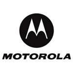http://dls.fardamobile.com/review/moto-logo-price.jpg