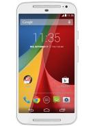 مشخصات گوشی Motorola Moto G Dual SIM (2014)