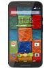 مشخصات گوشی Motorola Moto X (2014)