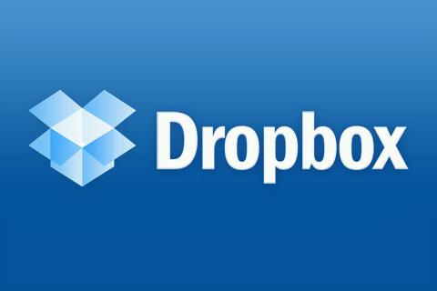dropbox نیز هک شد !
