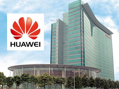 شرکت هوآوی ، بلک بری را نخواهد خرید