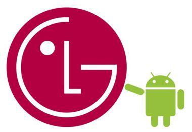 گوشی های Full HD شرکت LG در راه است