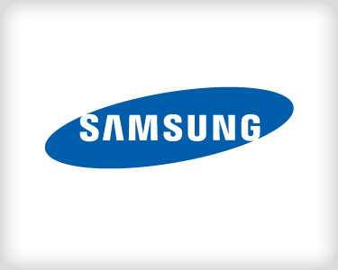 فروش جهانی سامسونگ در سال ۲۰۱۲