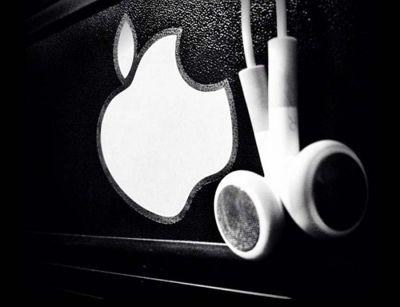 اپل موزیک روی اندروید سرویس رایگان نخواهد داشت