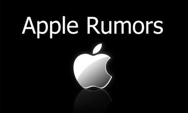 گوشی اپل آیفون 5S تا دو ماه دیگر معرفی می شود