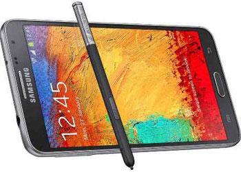 سامسونگ گوشی Galaxy Note 3 Neo را معرفی کرد