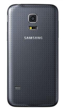 گوشی Samsung Galaxy S5 mini رسما معرفی شد
