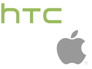 Apple و HTC با یکدیگر تا 10 سال آینده توافق کردهاند