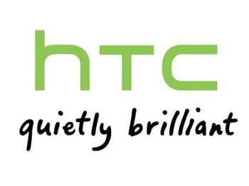 کاهش ۹۱ درصدی سود شرکت HTC !