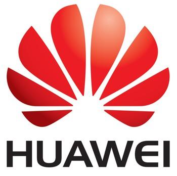 افزایش سود ۲۹ درصدی شرکت هوآوی در پاییز