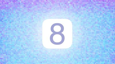آیا آیفون و آیپد شما از iOS 8 پشتیبانی خواهد کرد؟