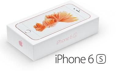 کاربران iOS 9 از باگ ها و مشکلات این نسخه گله مندند