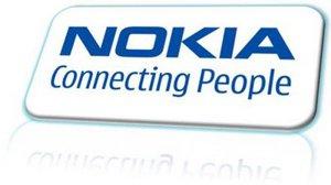 واردات گوشی های نوکیا به کشور بیشتر می شود