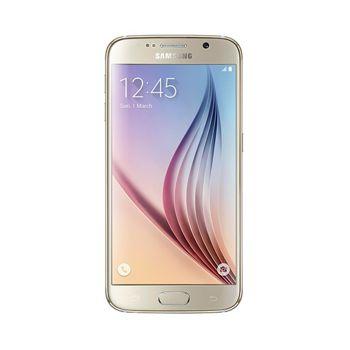 Samsung Galaxy S6 وارد بازار ایران شد