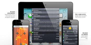 سامسونگ شکایت اپل را تلافی خواهد کرد