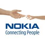 http://dls.fardamobile.com/review/nokia-logo-price.jpg