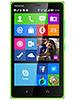 مشخصات گوشی Nokia X2 Dual SIM